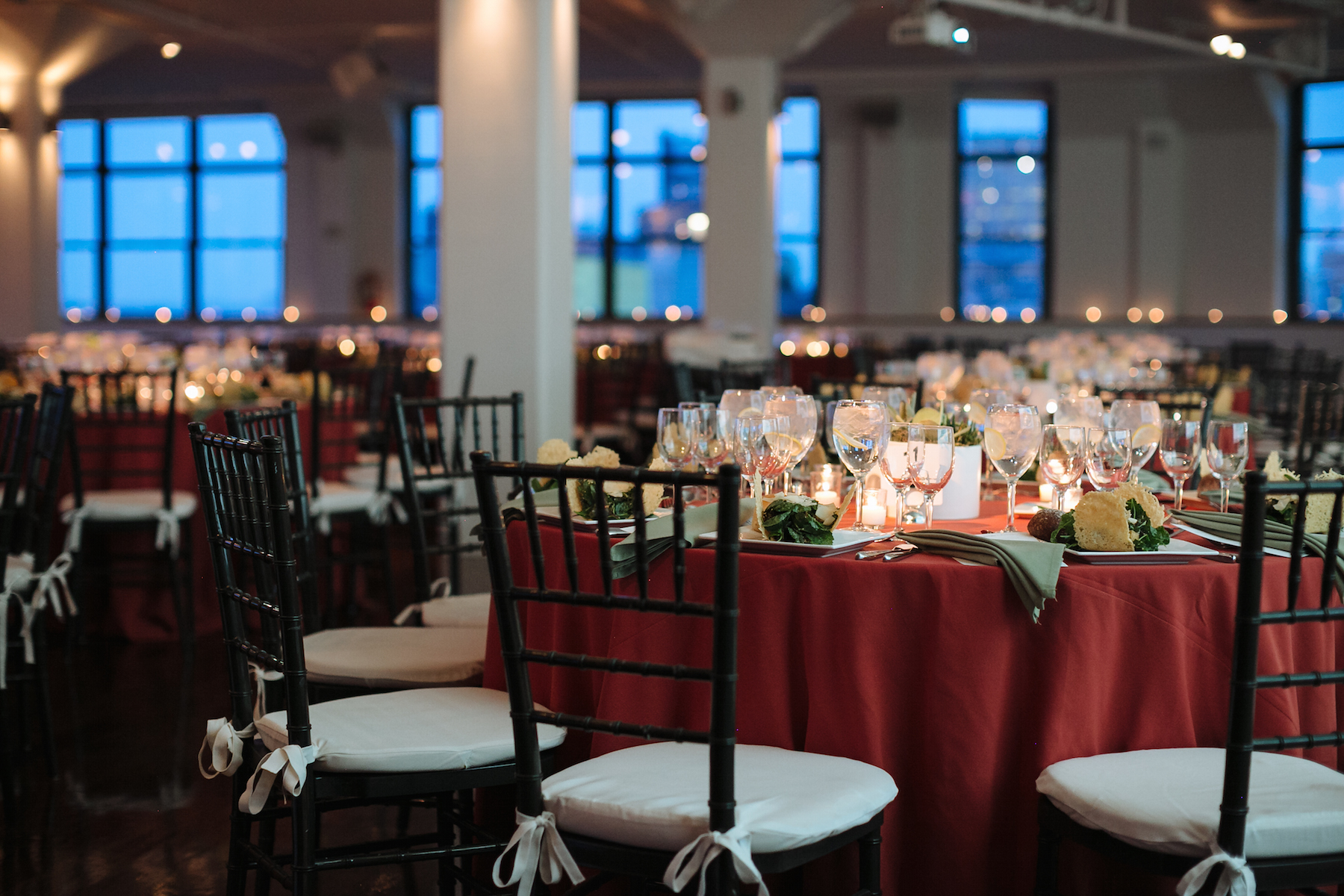 Lynn mccary events for 1440 broadway 19th floor new york ny 10018