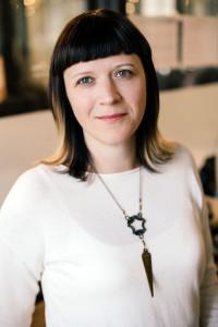 Joanna Micek
