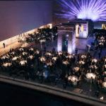 The 2018 Aga Khan Foundation Benefit Gala. The Metropolitan Museum of Art, NYC.  Photo by Lauren Kallen.